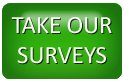 Take Our Surveys